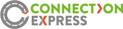 Connection Express