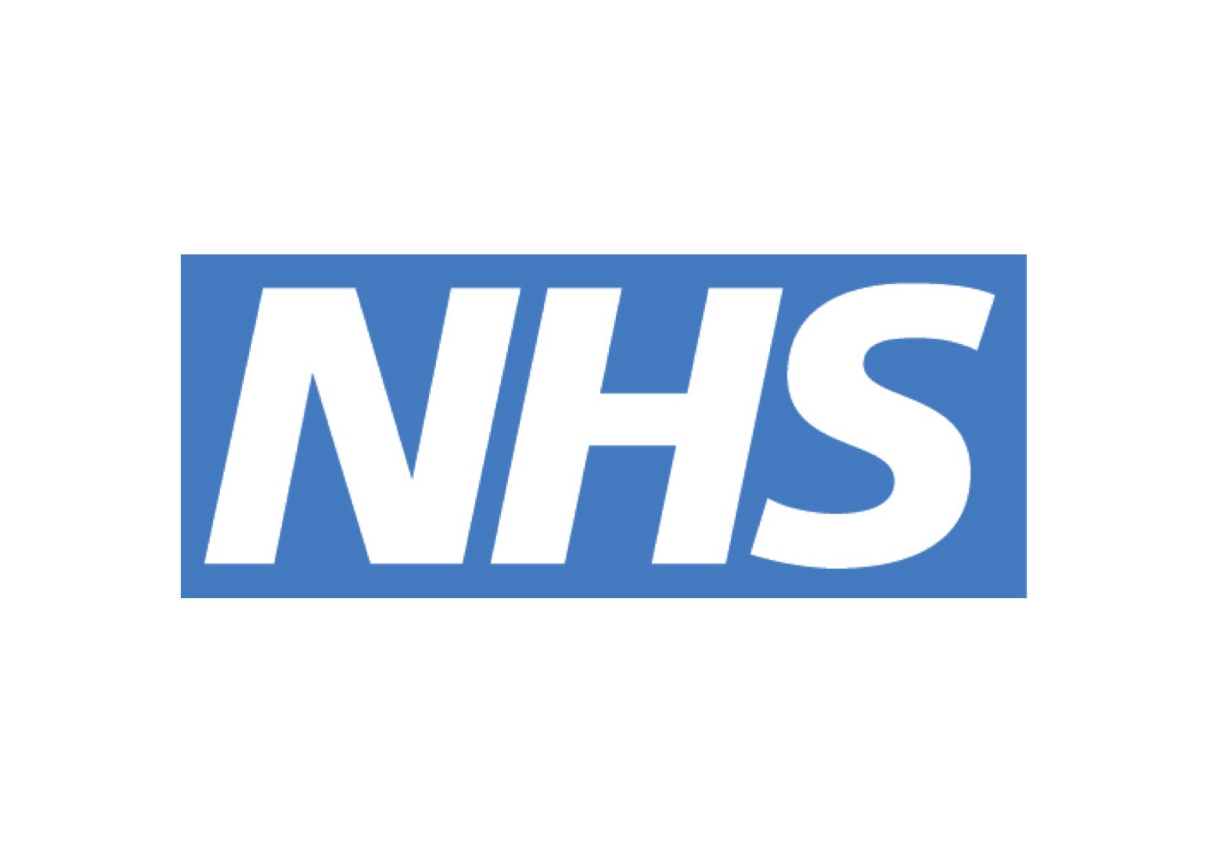 Pathology NHS Connection Express Plasma Express Service