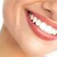 Smile same day dental courier